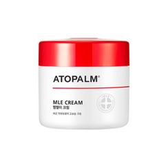 ATOPALM - MLE Cream 160ml