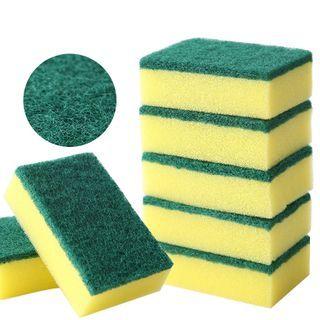 Showroom - Set of 5: Kitchen Cleaning Sponge