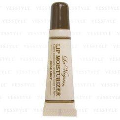 Sosu - La Viegnon Lip Moisturizer