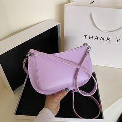 BAGSHOW - Mini Shoulder Bag