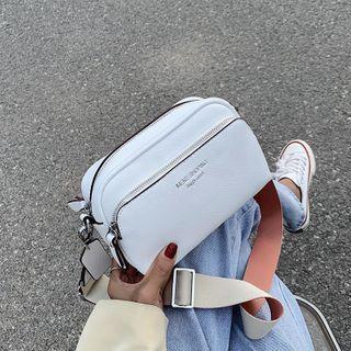 BAGUS - Mini Crossbody Bag
