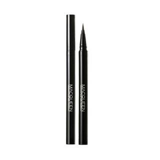 Waterproof Pen Eyeliner (3 colori)