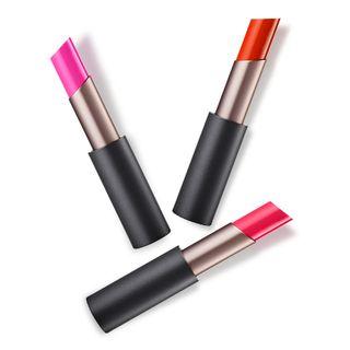 VDL - Festival Lipstick (Creamy) (12 Colors)