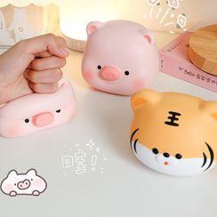 Baburu - Animal Squishy Toy