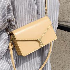 JAMEL - Envelope Crossbody Bag