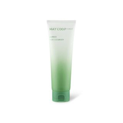 MAY COOP - Bamboo Pure Cleanser