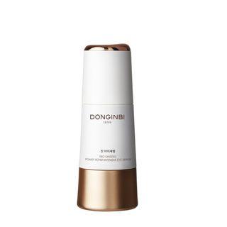 DONGINBI - Red Ginseng Power Repair Intensive Eye Serum 20ml