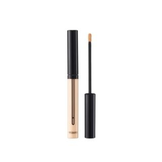 MACQUEEN - Air Cover Concealer The SLIM - 2 Colors