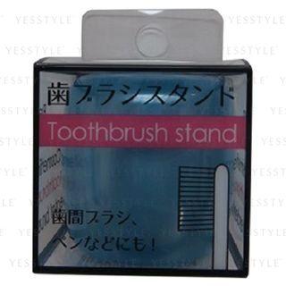 Lifellenge - Zahnbürstenständer 3-05 Blau