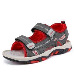 MARTUCCI - Kids Sandals