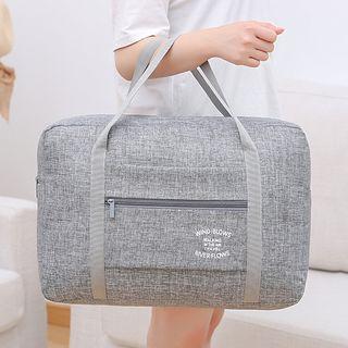LIONA - Travel Foldable Carryall Bag