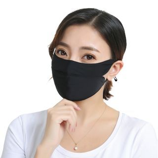 Homy Bazaar - Cotton Mask