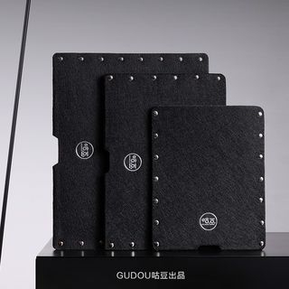 Eggico - Felt iPad Sleeve - mini / Pro