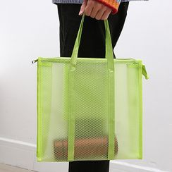 Evorest Bags - Mesh Beach Bag