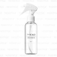 MEKO - Round Spray Bottle 150ml