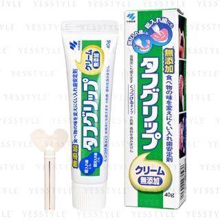 Kobayashi - Tough Grip Cream