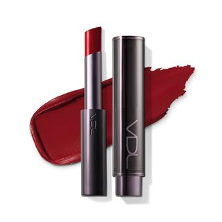 VDL - Expert Slim Lip Color Matte - 18 Colors