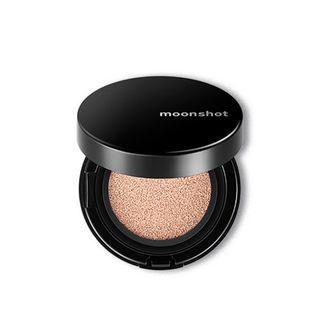 moonshot - Microfit Cushion - 3 Colors