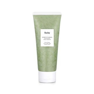 Huxley - Scrub Mask Sweet Therapy 100ml