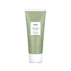 Huxley - Scrub Mask Sweet Therapy