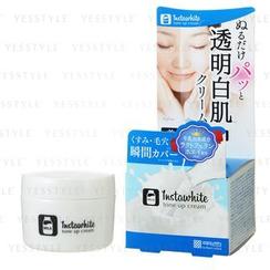Meishoku Brilliant Colors - Instawhite Tone Up Cream