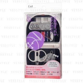 KAI - High Compact Sewing Set