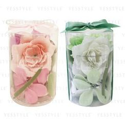 CHARLEY - Bath Confetti Scent of Flower Large - 2 Types