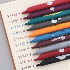 Eteum - 笔 - 0.5mm