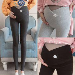 Empressa - Maternity Leggings