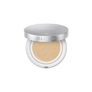 KLAVUU - UV Protection Priming Sun Cushion