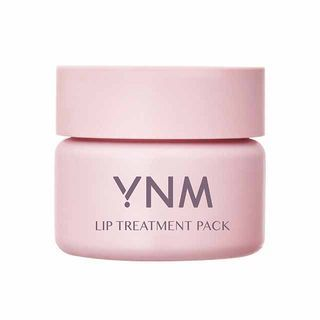 YNM - Lip Treatment Pack