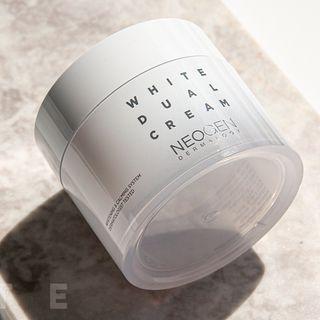 NEOGEN - Dermalogy White Dual Cream