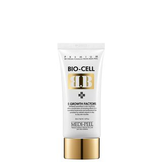 MEDI-PEEL - 5GF Bio-Cell BB Cream 50ml