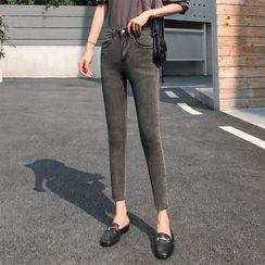 Luminato(ルミナート) - Skinny Jeans
