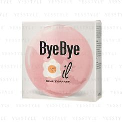 BeautyMaker - Bye Bye Oil Pact