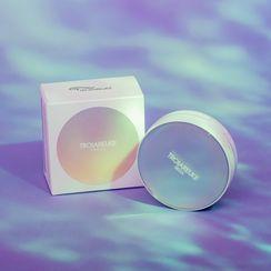 TROIAREUKE - Troiareuke Seoul Aesthetic Cushion - 2 Colors