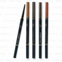 MEKO - Eyebrow Pencil 1 pc - 5 Types