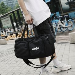 ETONWEAG - Sports Carryall Bag