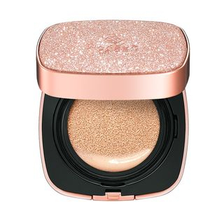 NAKEUP FACE - One Night Cushion (2 Colors)