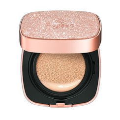 NAKEUP FACE - One Night Cushion