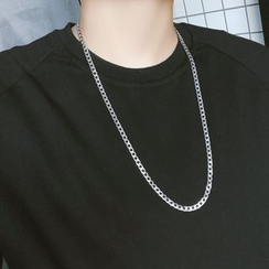 DASE - Chain Necklace
