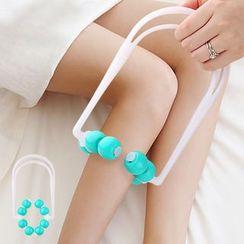 Litfly - Feet Massager