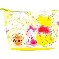 T'S Factory - Winnie the Pooh Pouch