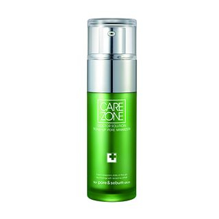 CAREZONE - Doctor Solution P-Cure Tone-Up Pore Minimizer 40ml