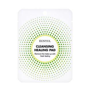 EUNYUL - Cleansing Healing Pad
