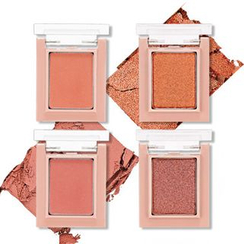 HOLIKA HOLIKA - Piece Matching Shadow F/W17 (5 Colors)