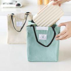 Kawa Simaya - Insulated Lunch Bag