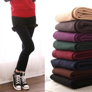 Clair Fashion - Leggings
