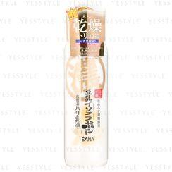 SANA - Soy Milk Wrinkle Emulsion