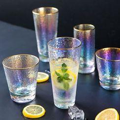 Kawa Simaya - Gradient Drinking Glass / Set